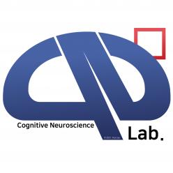 Cognitive Neuroscience Lab